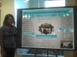 Blueprints Presentation